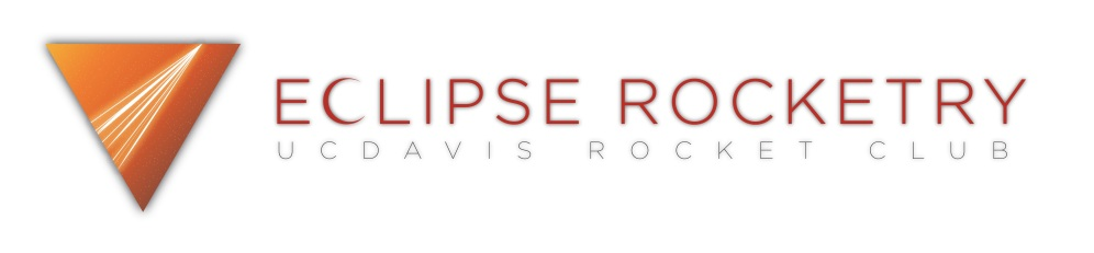 Eclipse_Logo_Red